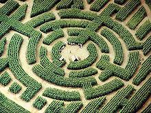 220px-labyrint_barvaux